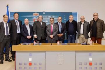El BOC publica las ayudas y normas de gestión de los Grupos de Acción Local del Programa Leader de Cantabria 2014-2020