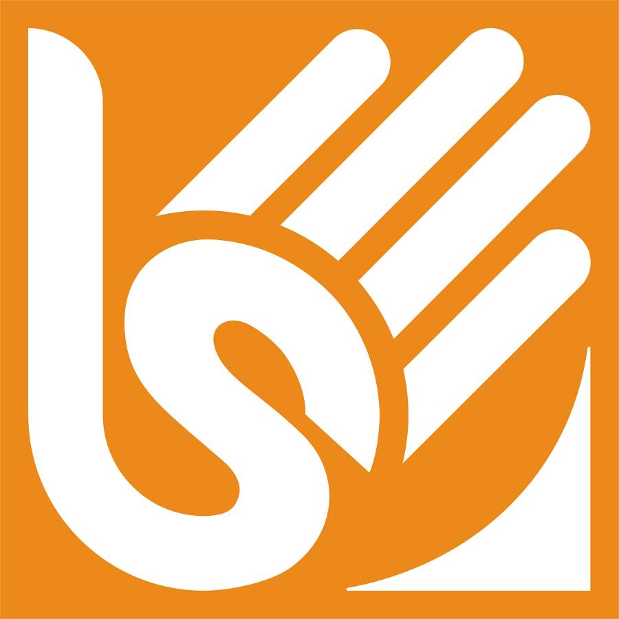 Posibilidad de visita autoguiada en Lengua de Signos Española