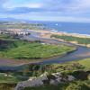 El Parlamento de Cantabria aprueba por unanimidad la declaración del Parque Natural de las Dunas de Liencres y Costa Quebrada