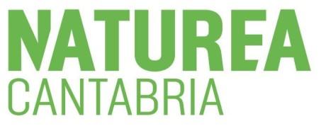 logo naturea