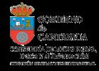 Gobierno cd Cantabria