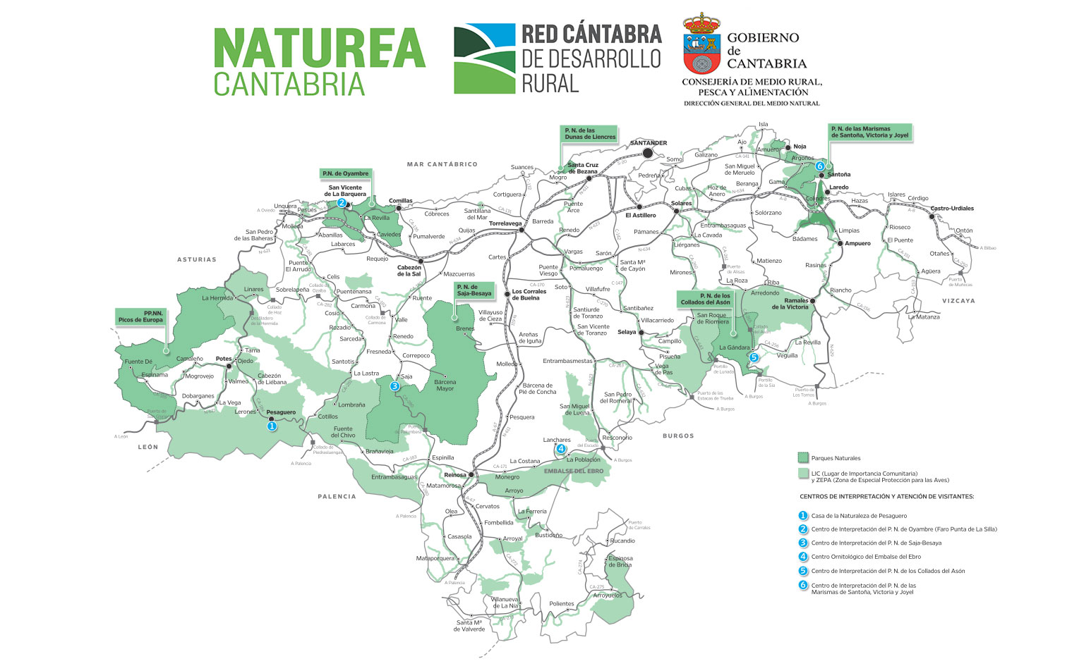 mapa-general