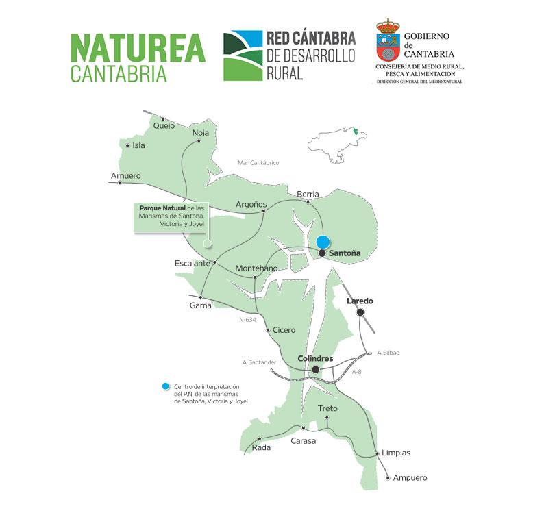 mapa-santona