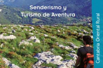 Guia de montaña Cantabria Oriental Rural