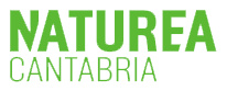 Los cinco municipios - Naturea Cantabria