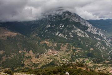 Pico Agero