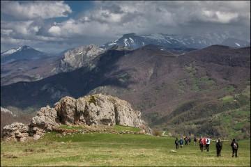 Valle de Caloca