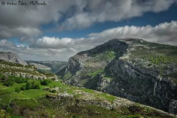 Monte Busturejo