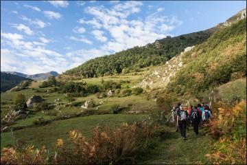 Altos de Ríofrío