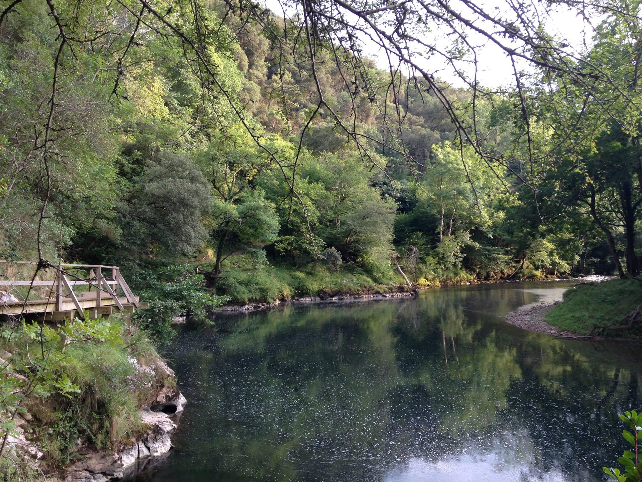 Ruta-Fluvial-del-Nansa