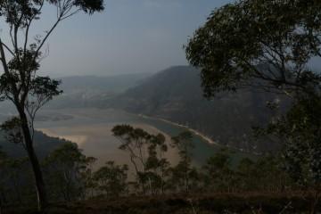 Sierra Plana de Jerra