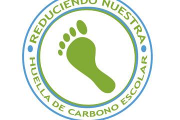 Cálculo de la huella de carbono en el CEIP Monte Corona de Udías