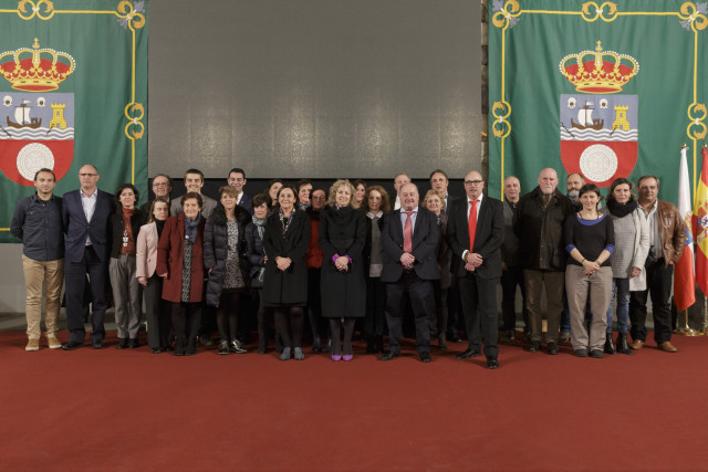 parlamento_estatuto_01_02_2017-5