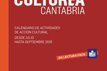 El programa Culturea Cantabria ofrece la posibilidad de conocer el patrimonio cultural de los pueblos de Cantabria