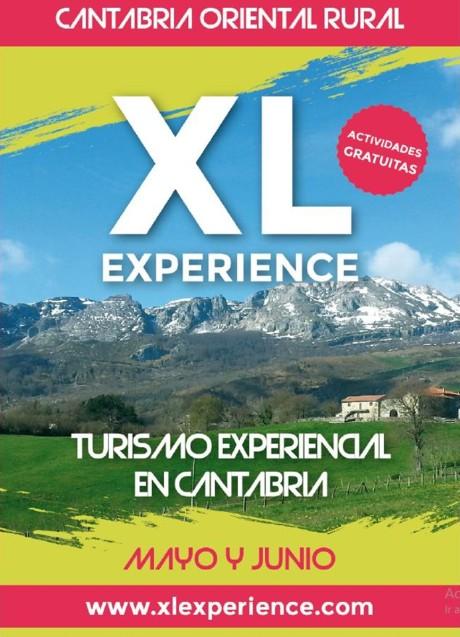 portada-xl-experience1461589385