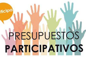 Trabajamos en la implantación de presupuestos participativos en Ayuntamientos rurales de Cantabria
