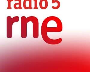Naturea Cantabria en RTVE
