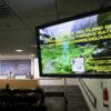 Guillermo Blanco pone en valor la dinamización de los espacios naturales protegidos de Cantabria y su desarrollo sostenible