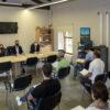 12 nuevos proyectos LEADER en la comarca Saja Nansa