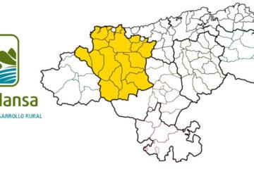 Información pública de la modificación del Procedimiento de Gestión del Grupo de Acción Local Saja Nansa en relación a la aplicación del programa Leader 2014-2020.