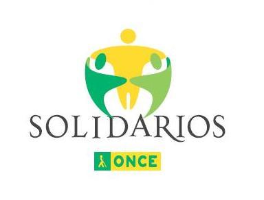 solidarios-cantabria