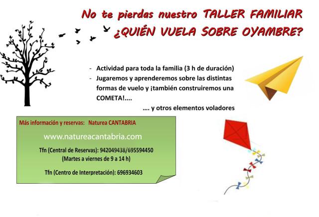 taller-vuela-(3)