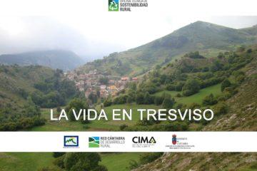 Participa en un evento ambiental único: La vida en Tresviso