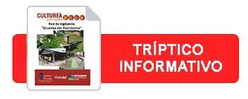 Descarga el tríptico informativo de Culturea Cantabria