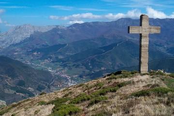 Monte Viorna