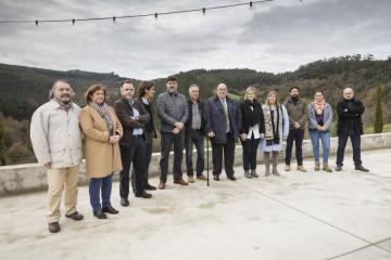 La red de Espacios Naturales Protegidos de Cantabria crece