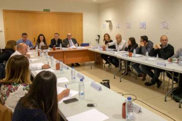 El nuevo Plan de Ordenación de los Recursos Naturales de las Marismas de Santoña, Victoria y Joyel será aprobado en breve