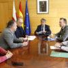 El presidente de Cantabria destaca el papel de los Grupos de Acción Local en la lucha contra el despoblamiento