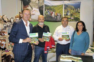 El ecoturismo, fundamental para promover el desarrollo sostenible y el respeto al medio ambiente