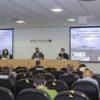 El Gobierno presenta el Plan de Actuaciones 2021 al Patronato del Parque Natural de las Marismas de Santoña, Victoria y Joyel