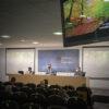 Blanco apuesta por fortalecer las potencialidades del Parque Natural Saja-Besaya como referente ambiental y paisajístico de Cantabria